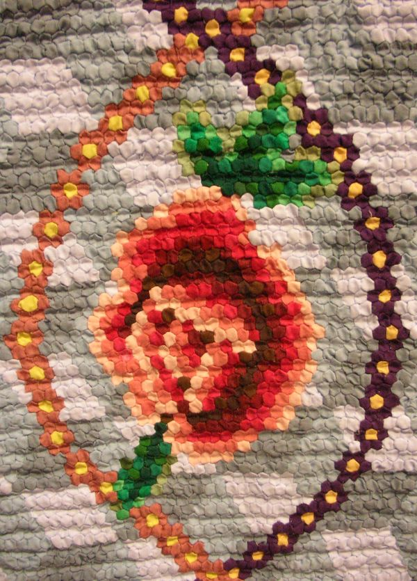 Pacific International Quilt Festival Or Piqf Dolin Bliss