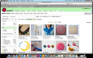 Screen shot 2012-02-14 at 8.29.37 AM copy
