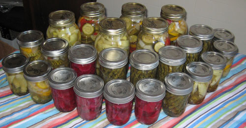 Canning2
